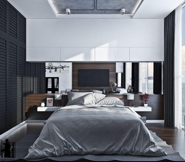 gray-bedroom.jpg (1200×1050)