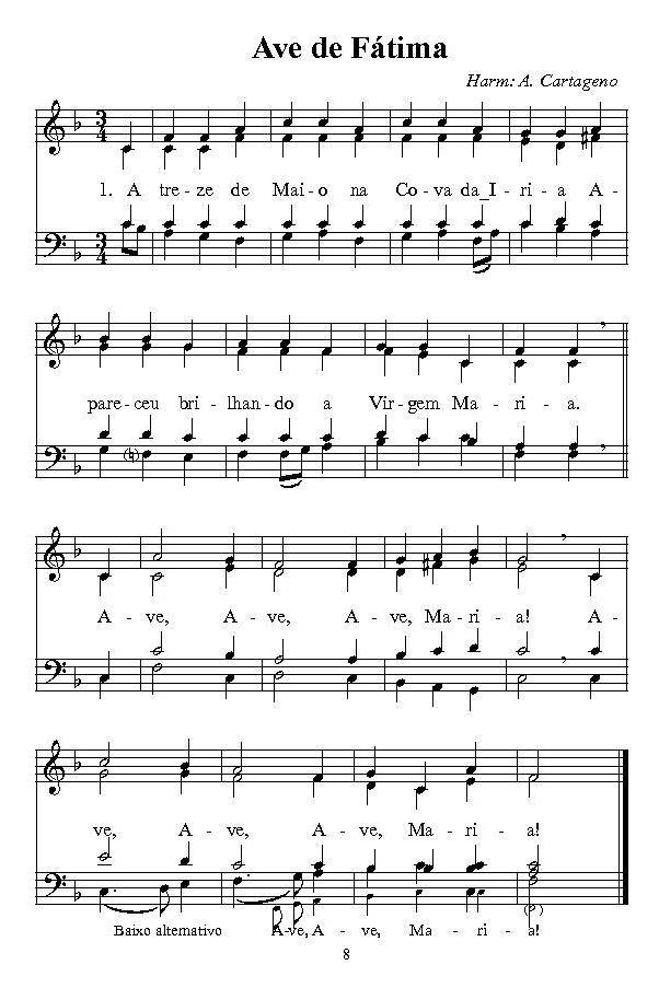 Statue lyrics and chords