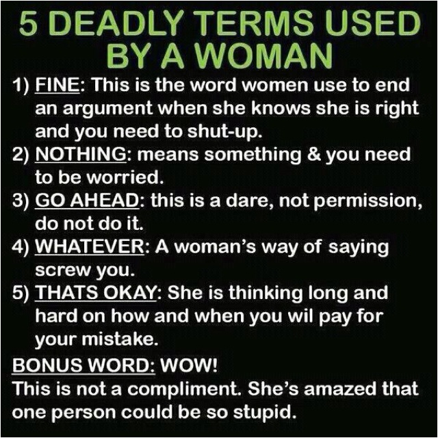 .: Dead Term, Laughing, Quotes, Sotrue, Woman, Truths, Funny Stuff, So True, True Stories