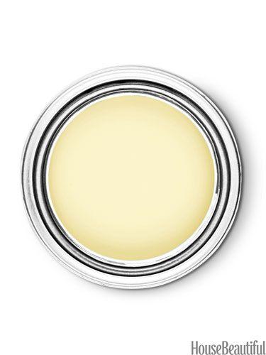 457 Best Images About Paint Colors Home Decor On Pinterest