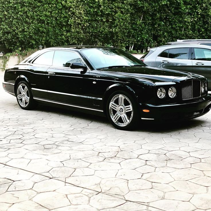 Bentley Mulsanne Bentley: 187 Best Bentley Images On Pinterest