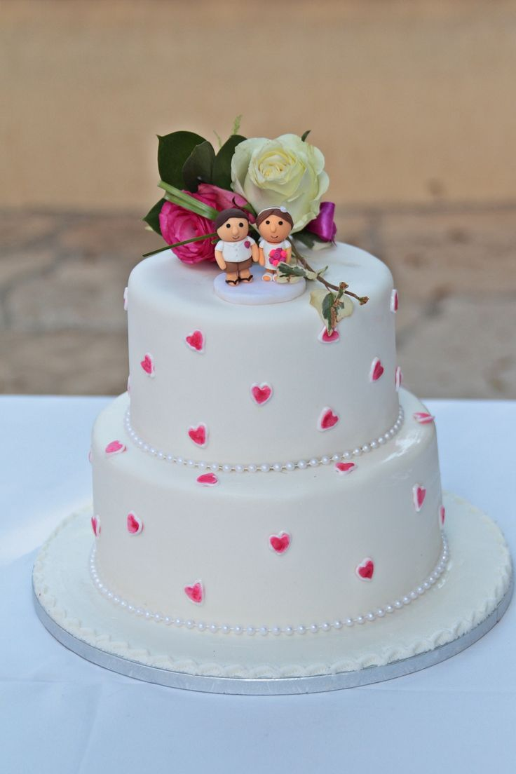 wedding cakes cyprus paphos 15 best wedding cakes by cyprus weddings images on 24135