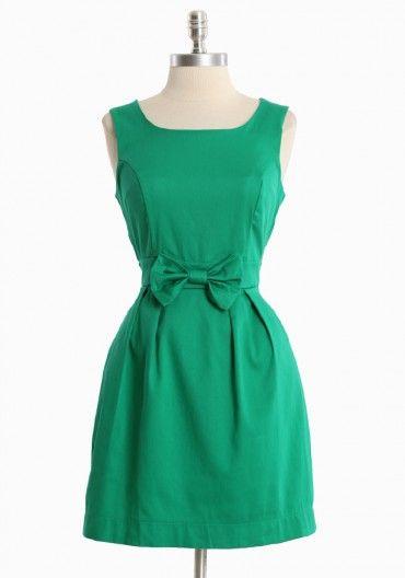 514 best Soft Gamine images on Pinterest  Cute dresses