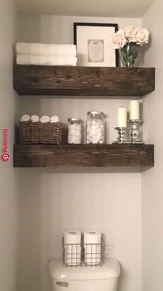 32 Bauernhaus Kleines Badezimmer Umgestalten Und Dekorieren Ideen Kleines Badezimmer Umgestalten Bauernhaus Badezimmer Badezimmer Gestalten