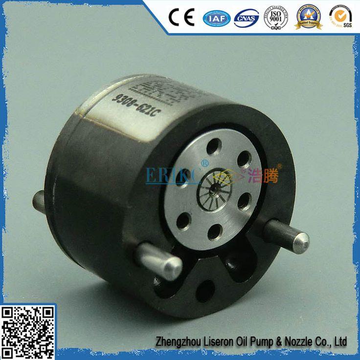 28440421 9308-621C 9308Z621C 9308621C 28239294 control valve DE-L-PH1 black coating common rail injector Valve 9308 621C https://m.alibaba.com/bQNnqe