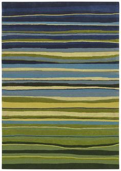 Navy And Green Area Rug Google Search