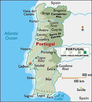 Risultati immagini per portogallo
