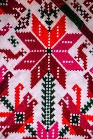 Resultado de imagen para imagenes de bordado tenek