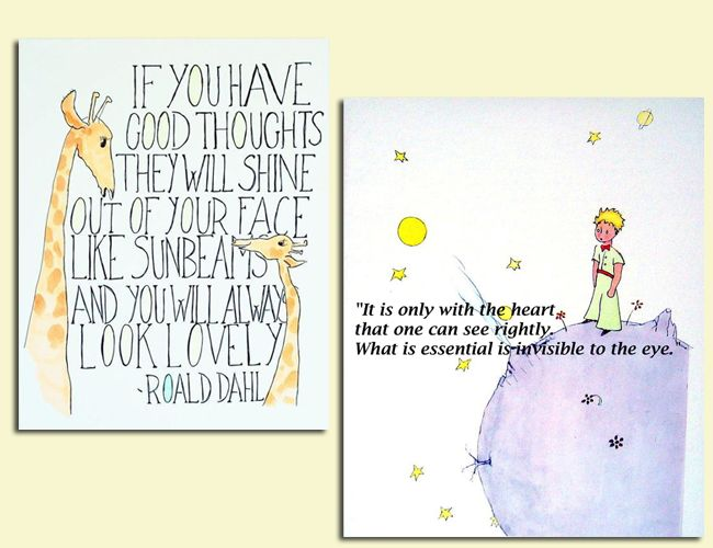 Children S Book Cover Inspiration ~ Pin by sarah jane on writing business pinterest