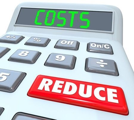 Before you pay your next bill, do an electricity prices comparison between using our service to find the best energy deal and what you are currently paying.  Wouldn't you want to save more?