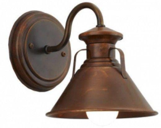 Barn Lighting | Gooseneck Barn Lights For Your Home Or Office