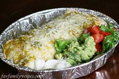 Cafe Rio Enchilada Sauce. I have been looking for an easy recipe for the smothering sauce