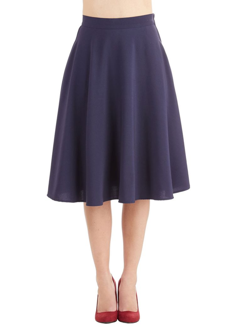 164 best images about skirts on linen skirt