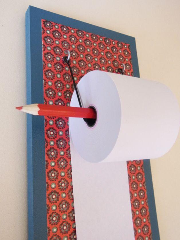grocery list diy. Black Bedroom Furniture Sets. Home Design Ideas
