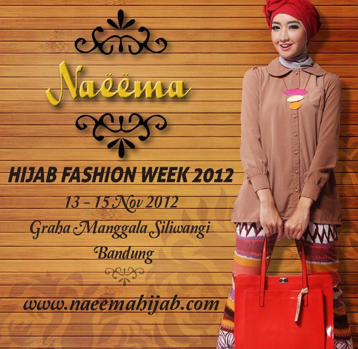 HFW promo_naeema hijab
