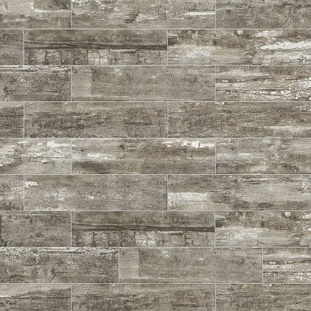 1000 Images About What S New At Builders Flooring