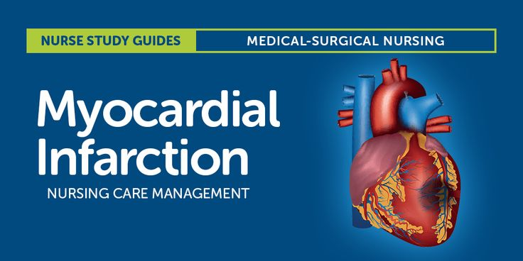Myocardial infarction (MI), is used synonymously with coronary occlusion and heart attack, yet MI is the most preferred term as myocardial ischemia causes acute coronary syndrome (ACS) that can result in myocardial death.
