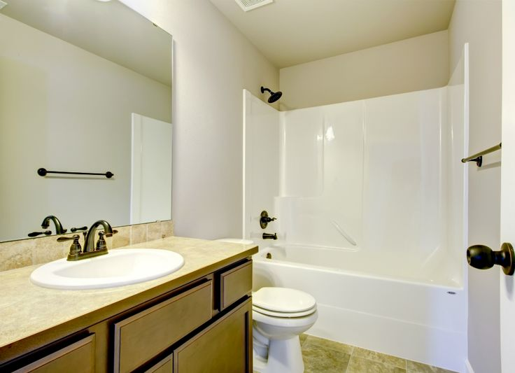 Shine your shower with car wax alkaline deposits from your water can cause a fiberglass shower - Make bathroom shine ...