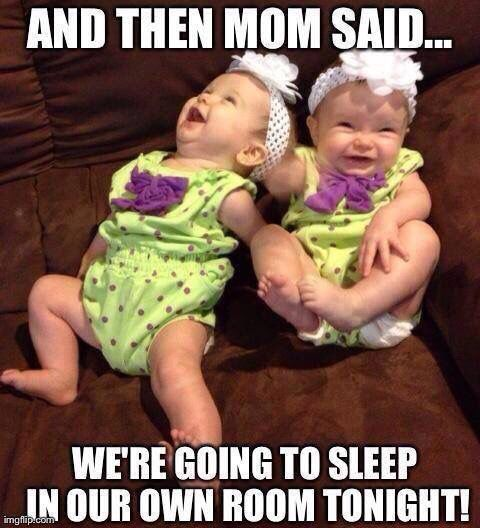 05cafd89f44a857f1f408614ac87f623 kids humor mom humor best 25 twin humor ideas on pinterest funny twins, funny,Birthday Meme For Twins