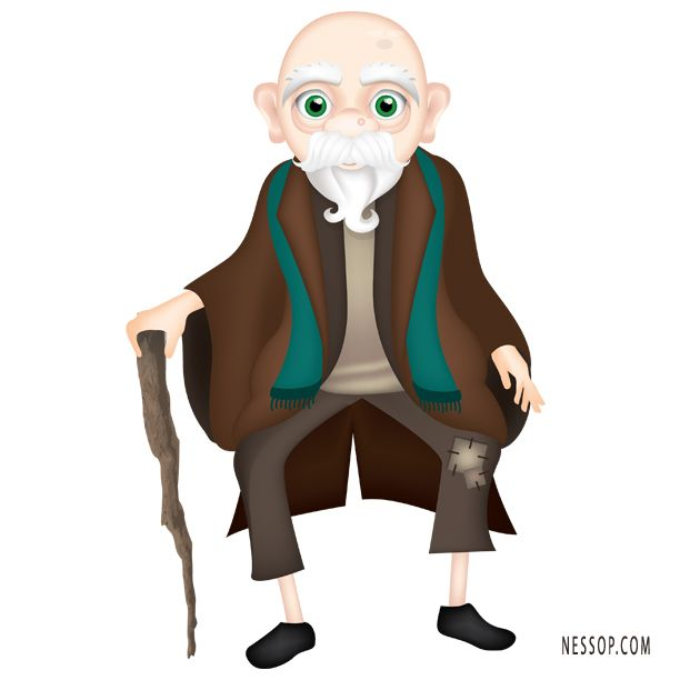 Old Man game character on Frozen Bubble Kingdom - get it on iTunes and play for FREE #oldman #oldmancharcter #oldmangamecharacter #gamecharacter #characterdesign #concept #gaming #animation #gamedev #vfx #gaystagram #maw #rainyday #graphicdesign #fun #cool #freegame #gamerproblems #gayson #playinggame #mobilegame #freemobilegame #playmobilegame #ipad #iphone #iphonegame #ipadgame  Frozen Bubble Kingdom https://itunes.apple.com/app/id1023357099 Free Bubble Shooter Mobile Game