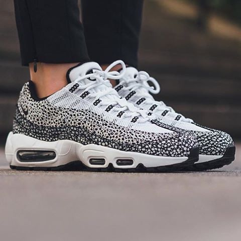 buy popular ff213 ae6b0 ... new zealand dunk nike 69636 c67b6 instagram photo by airmaxkicks via  ink361 air max . 8d9fa