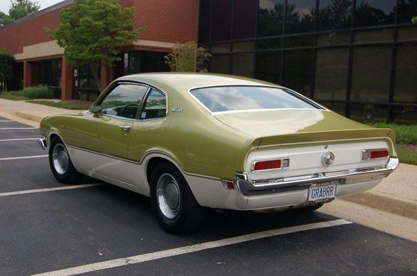 35 mejores im genes de ford maverick 1970 1977 en for Garage ford montrevel en bresse