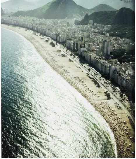 ...i'll visit Brazil to see my beautiful Brazilian friend, Helena