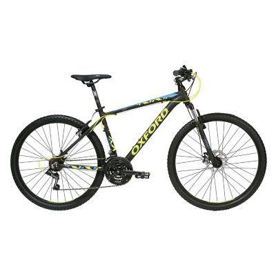 Todas las Bicicletas - Falabella.com