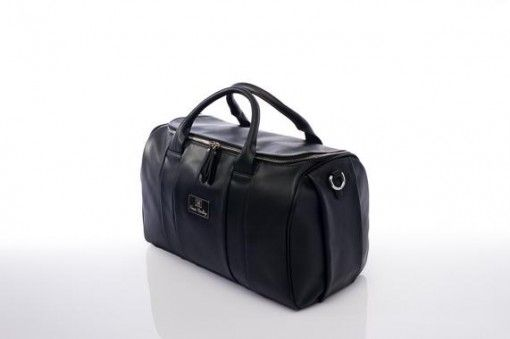 Nova Harley Baby Bag - Ultimate Manhattan   $399.00  www.pennyfarthing.com.au #pennyfarthingkids #babies #babybag #nappybag #novaharley
