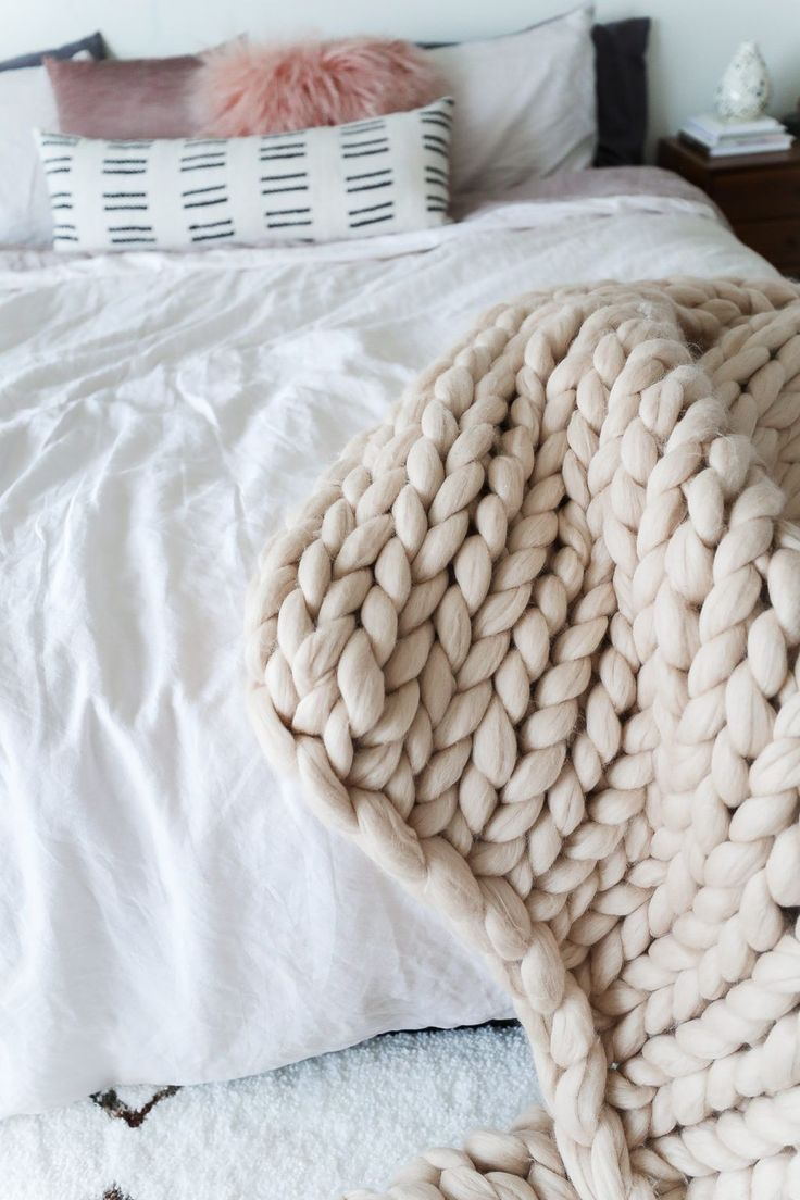 best dream bedroom images on pinterest bedroom ideas feminine
