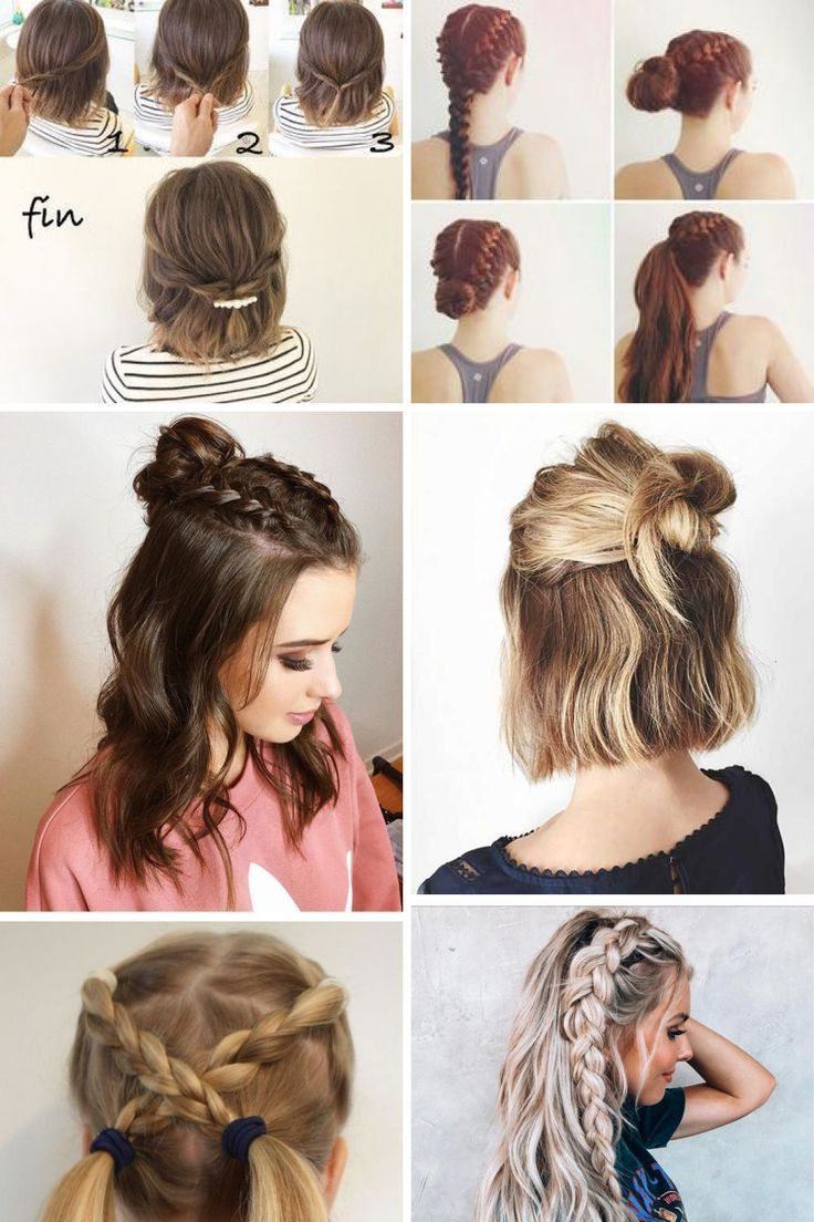 brilliant #drawing #easy #easy hairstyles drawing #fall