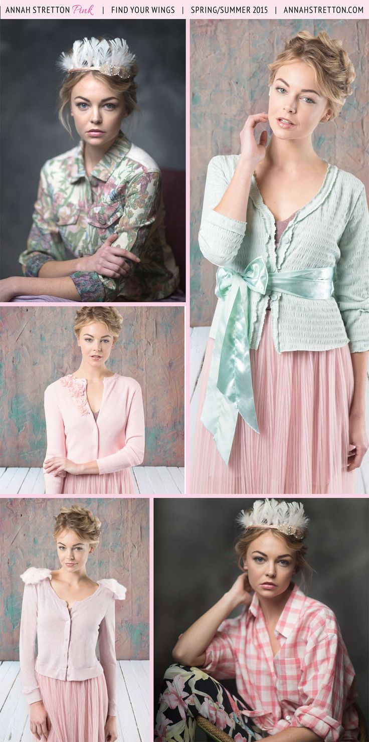 Designer Fashion floral bomber jackets for summer occasions. Pretty green cardis to wear over dresses - designer summer skirts, cardis, jackets and tops by Annah Stretton