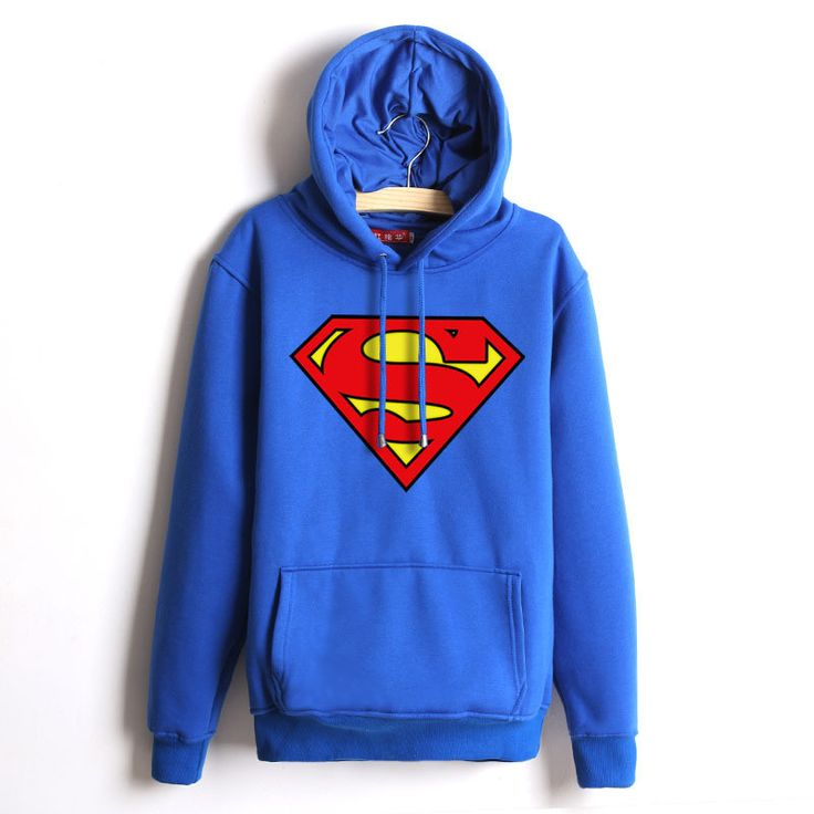 Superman Blue Hoodie http://www.jakkoutthebxx.com/products/women-men-3d-superman-sweatshirts-diamond-hoodie-sweats-hoodies-pullover-jumper-pull-femme-hoody-sudaderas-moletons-plus-size-blue?utm_campaign=social_autopilot&utm_source=pin&utm_medium=pin #newclothingline #shoppingtime  #trending #ontrend #onlineshopping #weloveshopping #shoppingonline