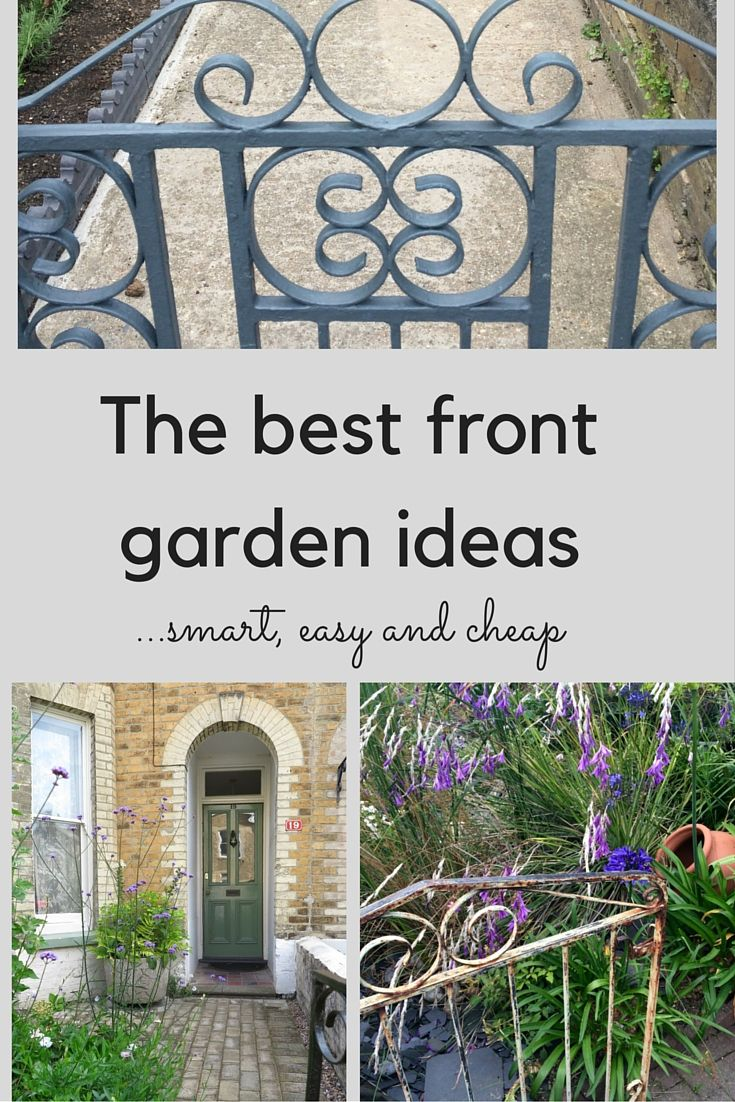75 best garden home garden tours & ideas ❤ images on pinterest