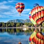 Colorado Balloon Classic Free Hd Wallpapers - http://www.freehdwallpapershq.com/colorado-balloon-classic-free-hd-wallpapers/