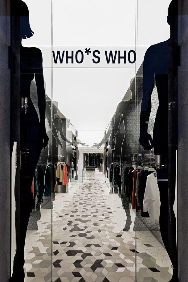 Photo Novembre_Who's-Who_2013_Photocredits-by-Pasquale-Formisano-01.jpg