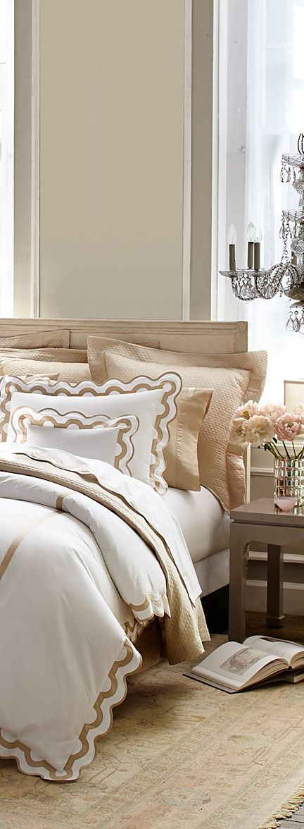 938 best beautiful bedding images on pinterest salads at home and bedrooms