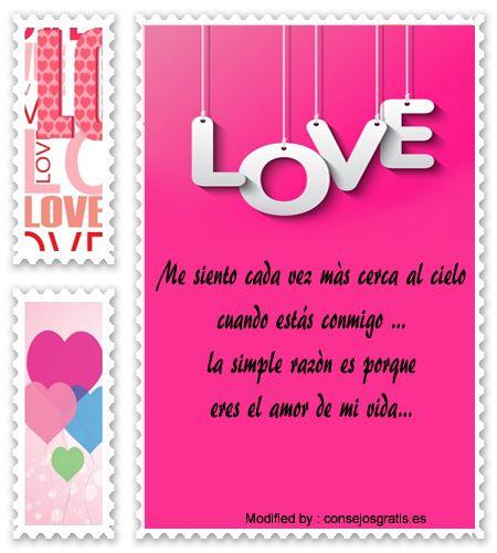 palabras de amor para facebook,saludos de amor para facebook,buscar bonitos textos de amor para facebook para enviar : http://www.consejosgratis.es/frases-de-amor/