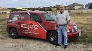 Leather Plastic Vinyl Repair San Antonio. https://www.fibrenew-franchising.com/texas-man-makes-a-move-purchases-existing-fibrenew-franchise/