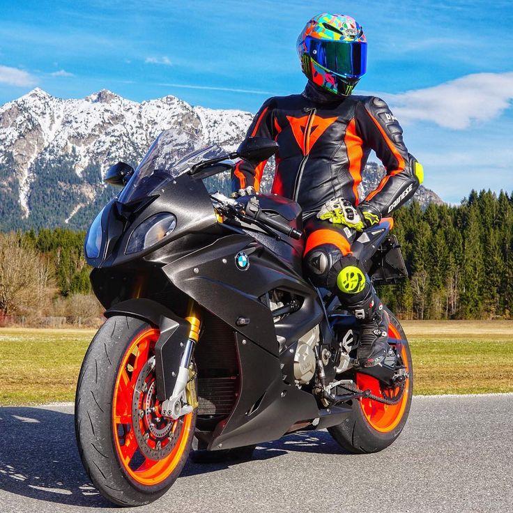 картинки спортивных мотоциклов с пацанами