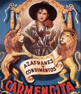 http://www.rafaelcastillejo.com/