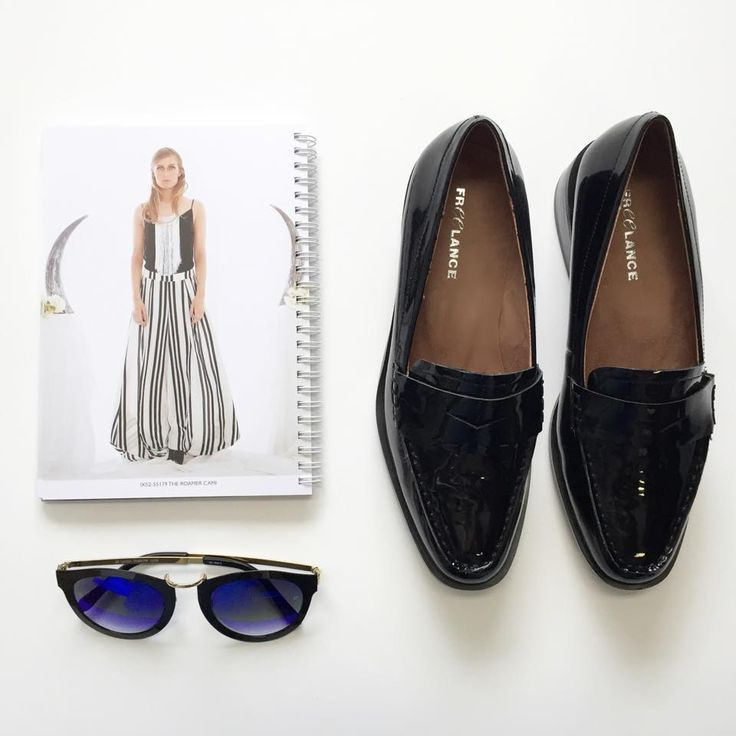Colour: Leopard & Black Brand: Freelance Shoes