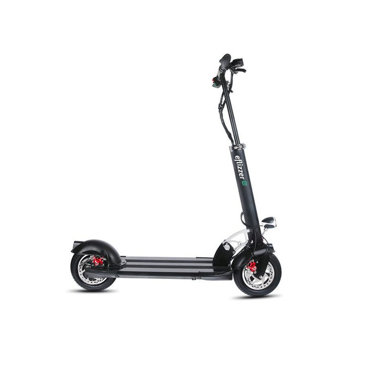 eflizzer 36v 400w  #Strassenzulassung #eflizzer #Bike #Scooter #RecordYourAdventures #camera #elektrotrend #Fairtrade #2Rad #Indoor