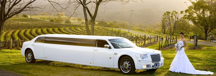 Wedding Car Hire Newcastle, Newcastle & Central Coast Wedding Cars - Arrive First Class