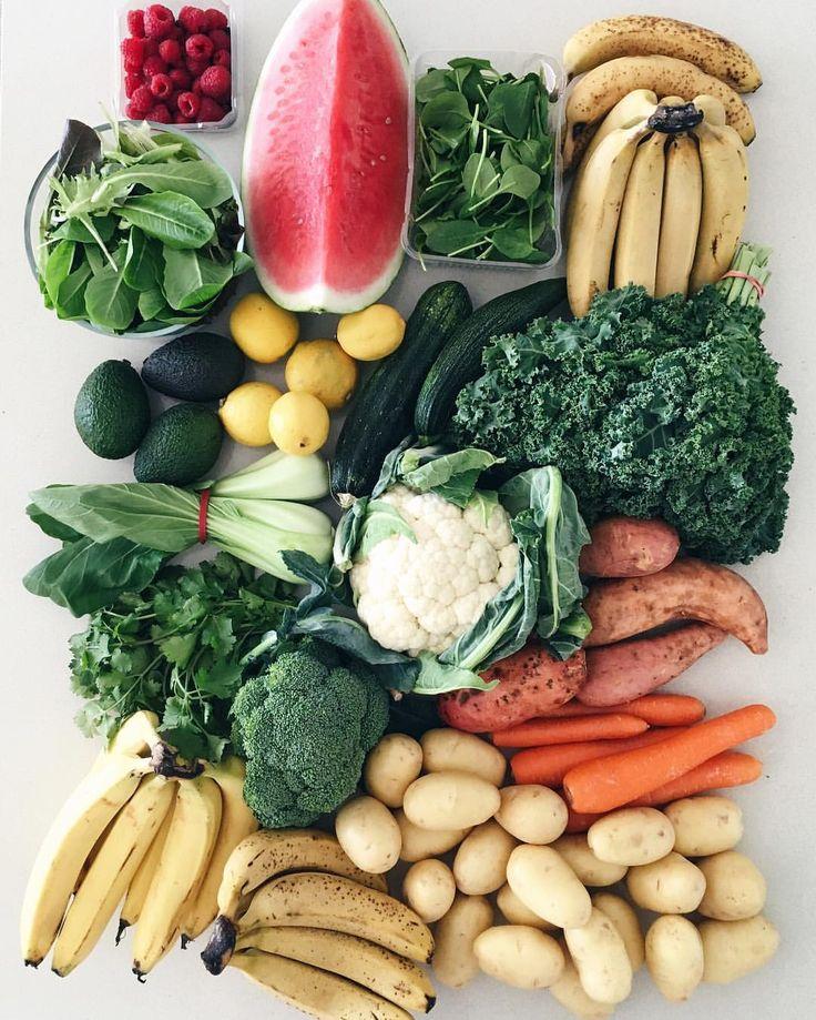 Диеты Список Здоровье. ТОП-10 самых популярных диет