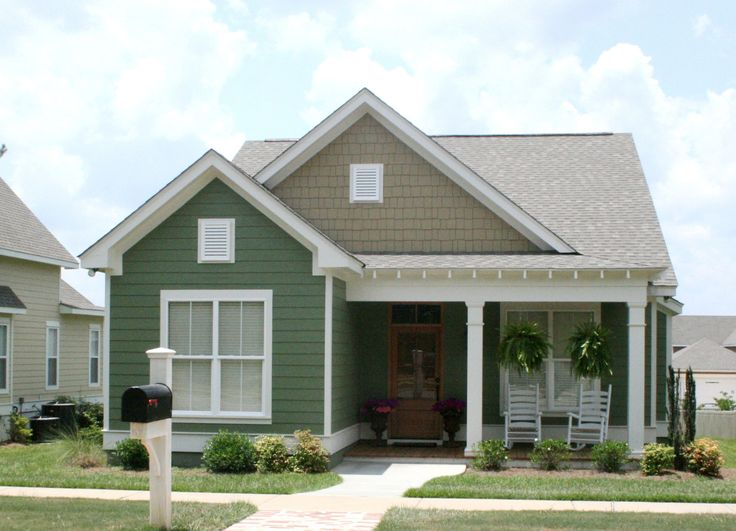 603 best Homes and plans images on Pinterest | House floor plans ...