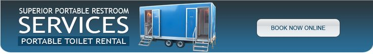Direct Rental Service is engaged in providing portable toilet rental service to the customers in the United States. We provide wide range of products from basic portable restroom to the expensive portable toilet. With our rich industry experience, we have facilitated the customers with most flexible solutions in portable toilet rental services.
