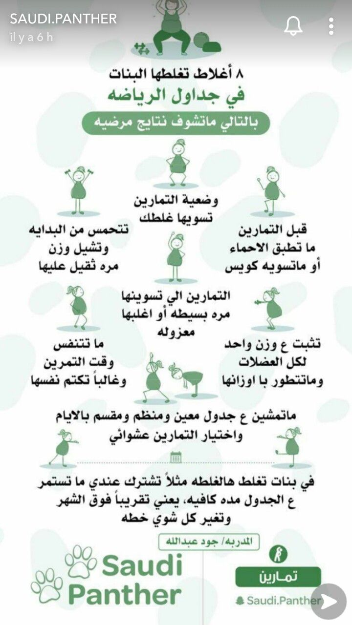 Pin By Beirut Al Maadi On الصحة Fitness Tips Exercise Workout