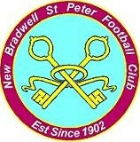 New Bradwell St Peter F.C.