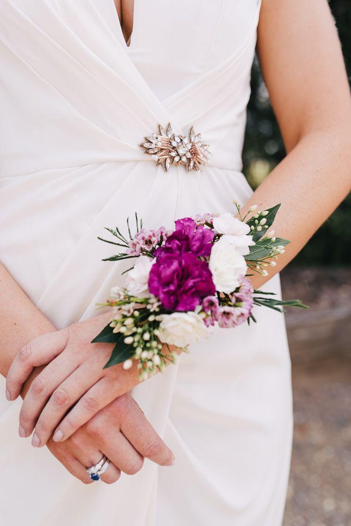 1 Bridal Preparation-84.jpg